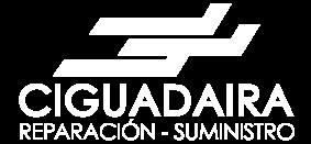 CIGUADAIRA