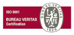 ISO 9001 CIGUADAIRA